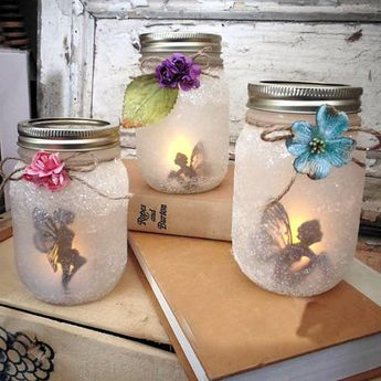 21 Super Cool Cute and Money Saving DIY Crafts - Page 19 of 21