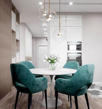 ✨ #interiorsideasbysb #interiorsblog #interiorsblogger #interiorsdesign #interiorsdecor #homeideas #homedesign #homedecor #luxurydesign…