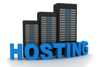 Dedicated Hosting provided by DedicatedNOW www.colossuscloud.com