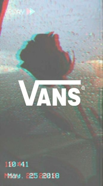 Iphone Wallpaper - Vans wallpaper