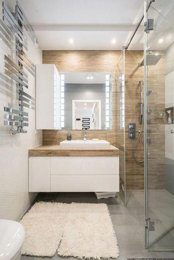 Rafinament si eleganta in amenajarea unei zone de zi- Inspiratie in amenajarea casei - www.povesteacasei.ro #luxurybathroom