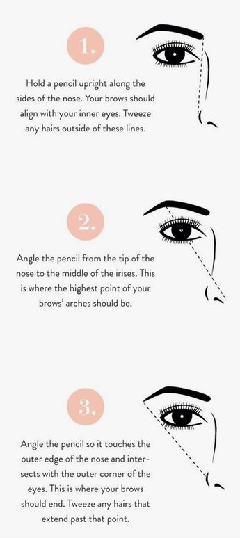 Makeup Tips For Beginners, Makeup Tips For Teens, Makeup Tips And Tricks, Makeup Tips For Over 50, Makeup Tips For Over 40, Makeup Tips For Brown Eyes, Makeup Tips For Glasses, Makeup Tips For Dark Circles, Makeup Tips For Blondes, Makeup Tips For Oily Skin, Makeup Tips For Acne, Makeup Tips Eyeshadow, Makeup Tips Foundation, Makeup Tips To Look Younger, Makeup Tips Eyebrows, Makeup Tips Hacks, Makeup Tips Eyeliner, Makeup Tips For Black Women, Makeup Tips For Brunettes, Makeup Tips Co..