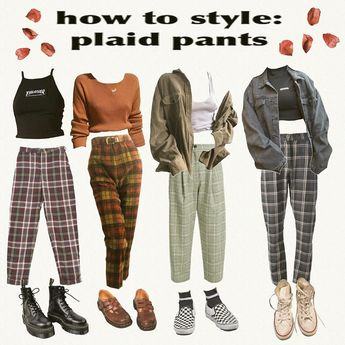 which is ur fav outfit 123 or 4?