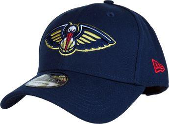 8986d2716cd6bc New Orleans Pelicans New Era 940 The League NBA Cap