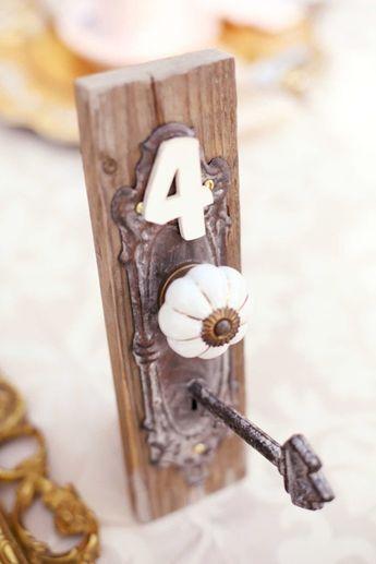 18 Victorian Steampunk Wedding Ideas