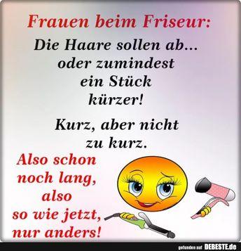 Recently Shared Friseur Lustig Beim Ideas Friseur Lustig Beim