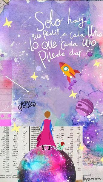Retrato de uno de mis artistas mas favoritos - la emblemática Frida Kahlo Una impresión de mi pintura original en mi sketchbook. IMPRIMIR • tamaño de arte 5.5 x 11 • orientación vertical • impreso en pesado 80 libras. Cartulina. 100% post consumo reciclado y ácido libre • tintas