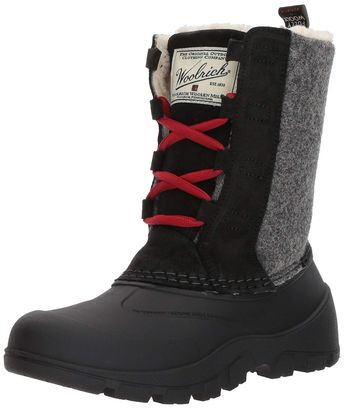 0221f26df23 Bandolino 25019666 Womens Aamori Winter Boot- Choose SZ/Col