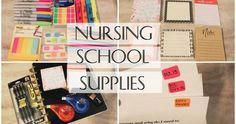 csn nursing program #bestnursingschoolsintheus