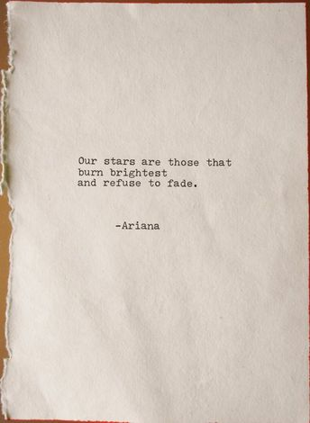 Poem love poem love note original poetry typography wedding vows love typographic print wall art hom