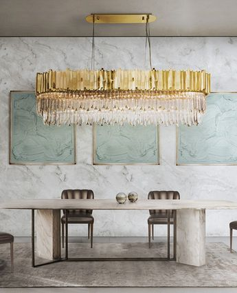 Covet House Stocklist: Discover the Power of Exclusive Design