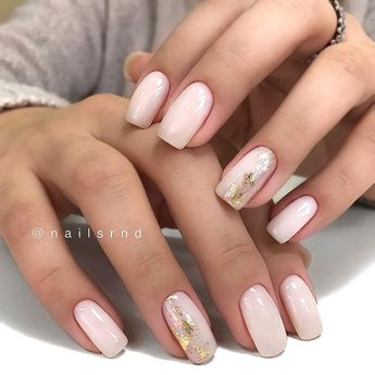 Shellac Nails: All You Need To Know To Wanna Try Them Out