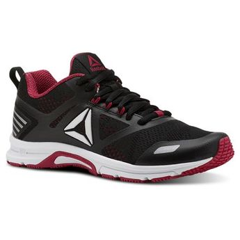 47b982b8 nike tri fusion run mens running shoes white cool
