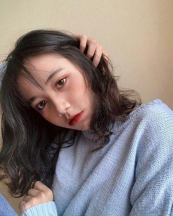 Gái xinh - hotteen - ulzzang girl 💕 Save = follow?_💕 Info = Liên hệ tớ 💕 Thuần 💕