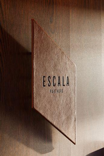 Escala Partners by MOLECULE
