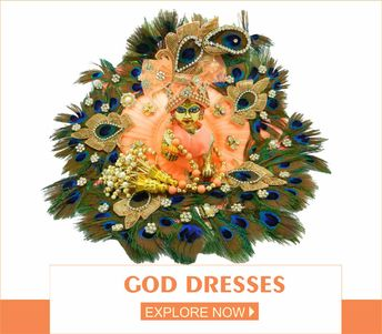 Recently shared gopal dresses ideas & gopal dresses pictures