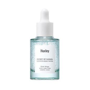 Grab Water Essence 30 ml/1.0 fl. oz