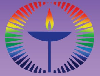 Crossing Paths: Where Transgender and Religion Meet. Link to a free PDF from the Unitarian Universalist Association includes many articles by a variety of authors from different faith traditions.