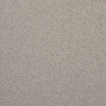 #Caesar #Granigliati Diorite 30x30 cm pg0G | #Porcelain stoneware #grit effect #30x30 | on #bathroom39.com at 20 Euro/sqm | #tiles #ceramic #floor #bathroom #kitchen #outdoor