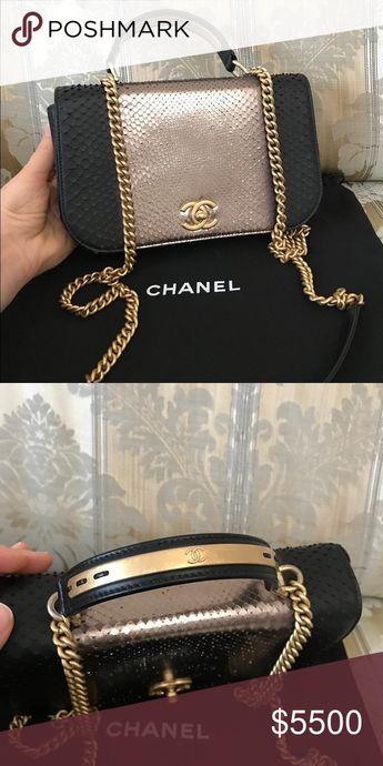 0cd0cd50eee4 ❤ 2 Hour Sale ❤Vintage Louis Vuitton fringed Nile Pre date