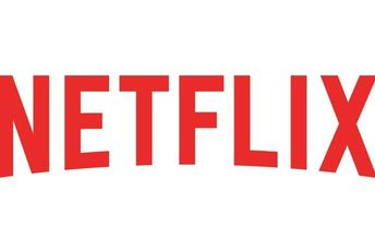 Netflix Halts Subscription Fees (Update) #movies #art #film #movie #love #music #cinema #actor #fashion #films #instagood #christmas #hollywood #follow #photography #cinematography #like #artist #s #tv #filmmaking #model #video #actress #filmmaker #life #photooftheday #instagram #nature #bhfyp