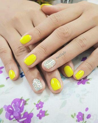 nailart #nailpolish #nails #naildesigns #gelnail #gelcolour # #gels # # # # # # # #0909124368 #nails