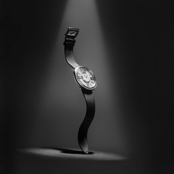 Sébastien Coindre | Piaget watches