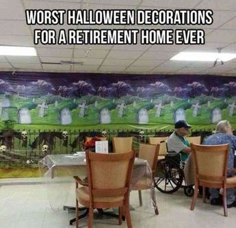 Halloween funny meme pictures
