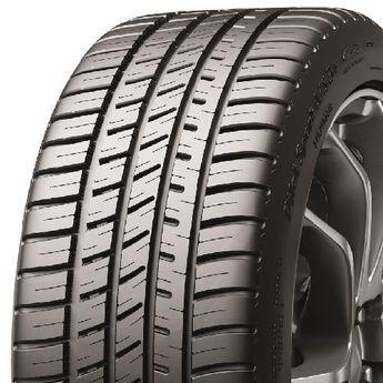Opony Pirelli Cinturato All Season Opinie