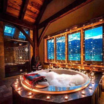 Little Known Ways to get Bohemian Bathroom | Hippie Boho Gypsy