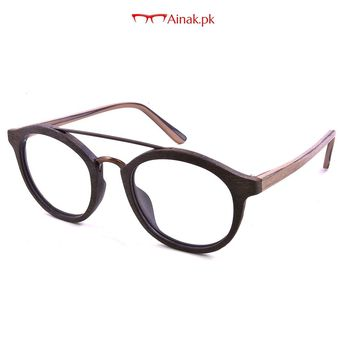62b19a0236 Premium wooden glasses at best price. Buy now   www.ainak.pk