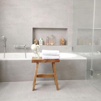 12 Modern Bathroom Stool, Fashionable and Stunning