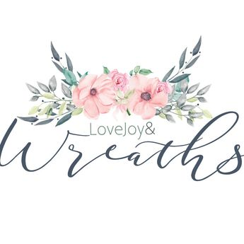 The new Essential Collection is HERE!! Shop now and save 15% on all Essential items - no coupon code needed! www.lovejoyandwreaths.com  #etsy #etsyfinds #wreath #wreathshop #handmade #handmadewreaths