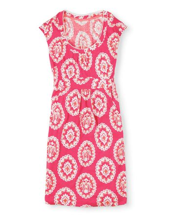 f2a9b8f1e3f Casual Weekend Dress WH761 Day Dresses at Boden - I already have 2 of these!