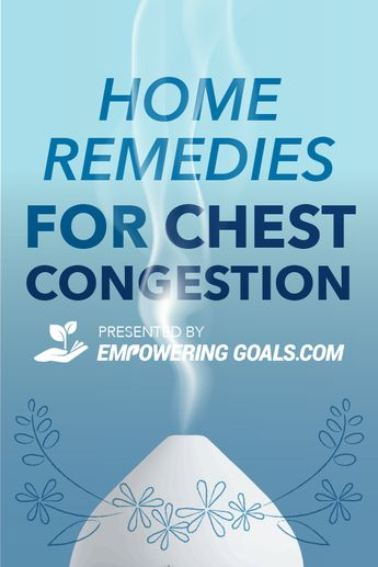 learn how to make your own chest rub for chest congestion with essential oils \#essence #essentialoils #isagenix #DIY #coldandflu #empoweringgoals