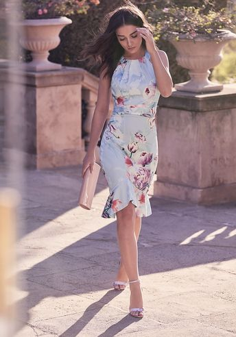 Best Wedding Guest Dresses and Outfits for 2019