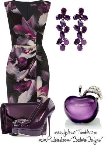 Ladies Dress Design