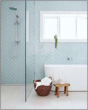166 adorable farmhouse bathroom decor ideas and remodel page 2 | Homydepot.com