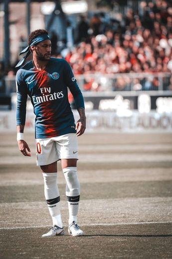 Zdjęcia Neymar część 3 • Neymar Jr wielką gwiazdą PSG ↂ