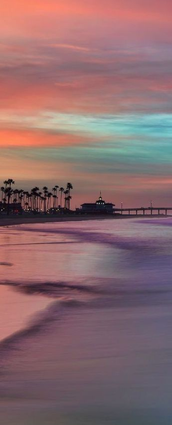 #california #newport #because #christy #beach #books #just #want #todd #usa #the #and #to #go #ofNewport Beach, California, USA I just want to go because of the Christy and Todd books!Newport Beach, California, USA I just want to go because of the Christy and Todd books!