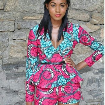 See more @   www.africablooms.cim    #africablooms #love #beautiful #dashiki #womenstyle #africanclothing #ankaradress #hot #handsome #cool #photo #followforfollow #followme #photography #style #womensfashion #mensfashion  #idoghana