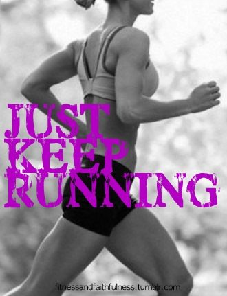 I love pinterest so much! It has so much motivational stuff! This is the reason why I want to lose some weight! #motivated!