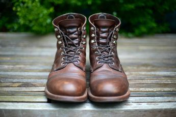 2258e1aa5c1 List of iron ranger 8111 jeans red wing image results | Pikosy