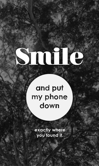 matching #lockscreen #mobile #komorebi #donttouchmyphone #smile #wallpaper @ talitaemy