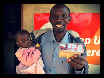 Top 10 New Health care Innovations for Developing Countries