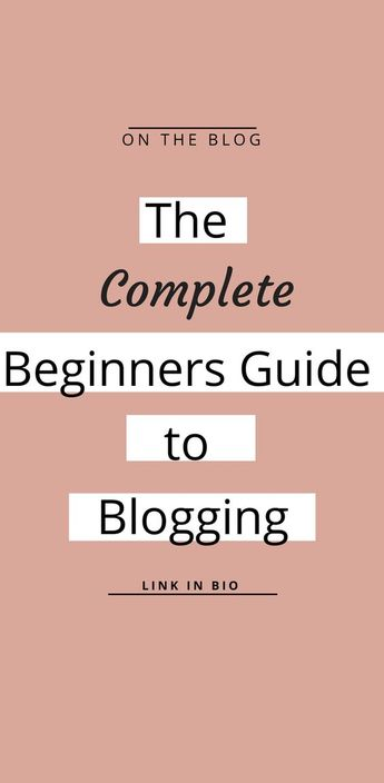Blogging Tips for Beginners That Help You get Started TODAY! IDEAS to Make Your Journey Easy with STEP by Step How to Instructions for Starting a Wordpress Website