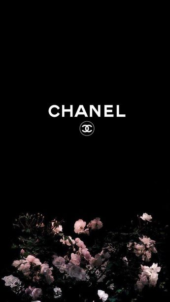 #chanel #chanelwallpaper #wallpaper
