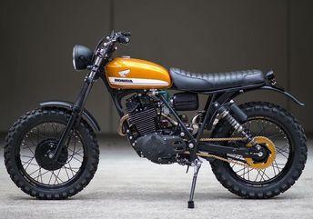 23 Best Classic Motorcycles & Vintage Bikes