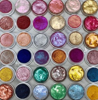 Happy Hour SALE 11/30 from 3:00pm - 8:00pm BOGO Super shock Shadows