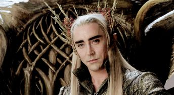 List of attractive thranduil imagine ideas and photos | Thpix